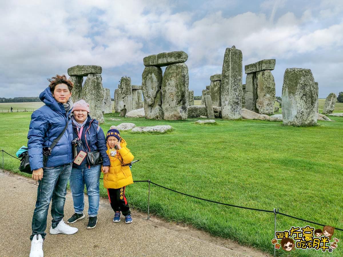 英國景點英國巨石陣Stonehenge世界文化遺產-32_mix01