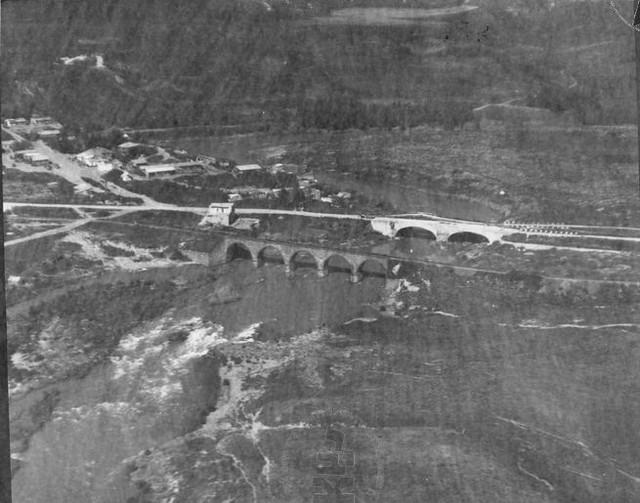 Jisr-al-Majami-19450317-ybz-1