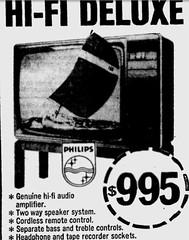 September1979no4