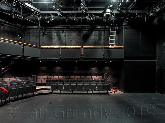 Salisbury Playhouse 6257