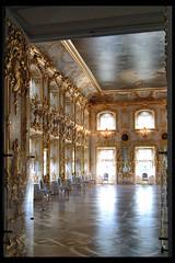 RU st petersburg peterhof palace 06 1748 rastrelli
