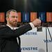Venstres Landsmøde 2019