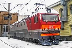 2ES6-700