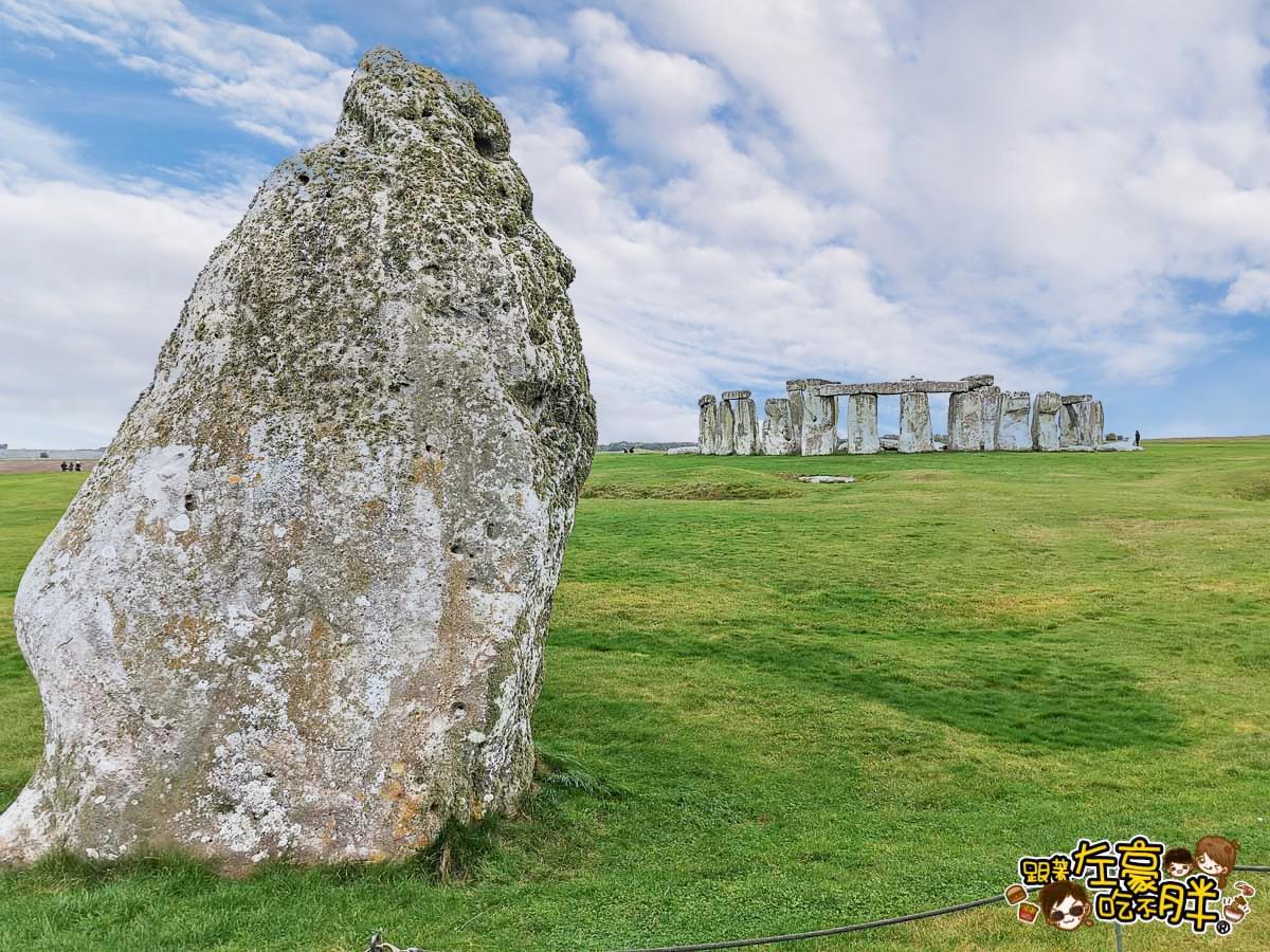英國景點英國巨石陣Stonehenge世界文化遺產-46_mix01