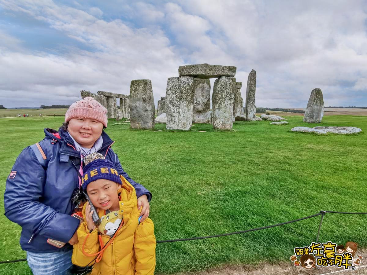 英國景點英國巨石陣Stonehenge世界文化遺產-30_mix01
