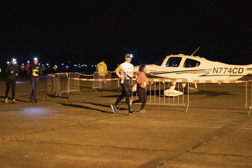 Mobility-Service-Airport-Night-Run---Persbericht-2