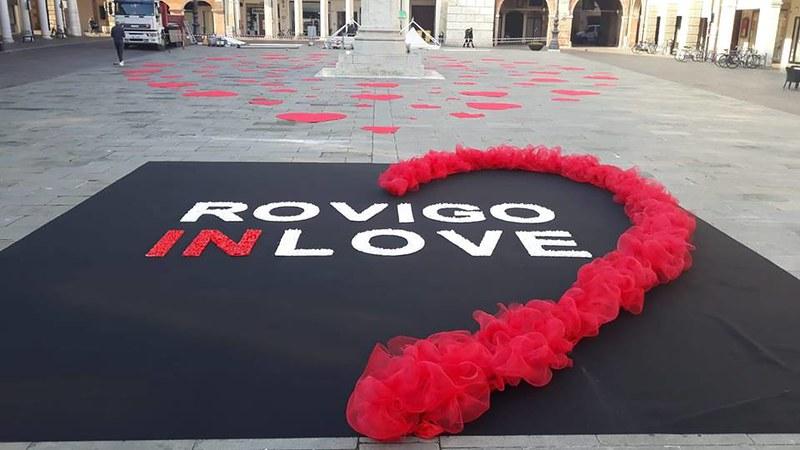 Rovigo In Love 2019