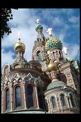 RU st petersburg kerk op het vergoten bloed 03 1907 (konyushennaya pln)