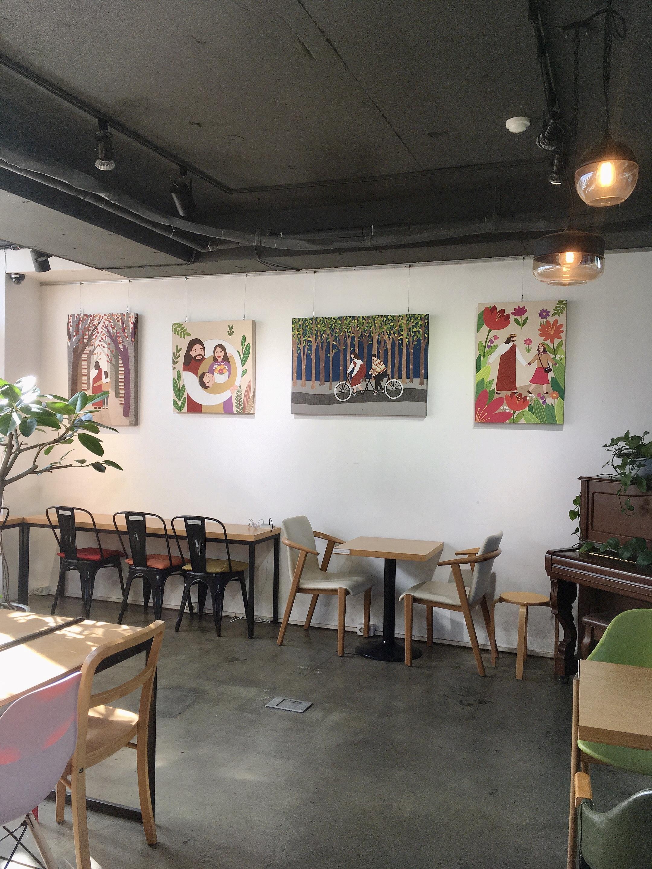 20191116 신원희(5)