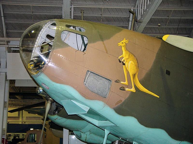 Hudson Mk.IIIA 6