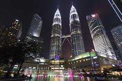 KLCC (Malasia)
