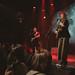 Lera Lynn - Live at Caribbean Club, Kyiv [14.11.2019]