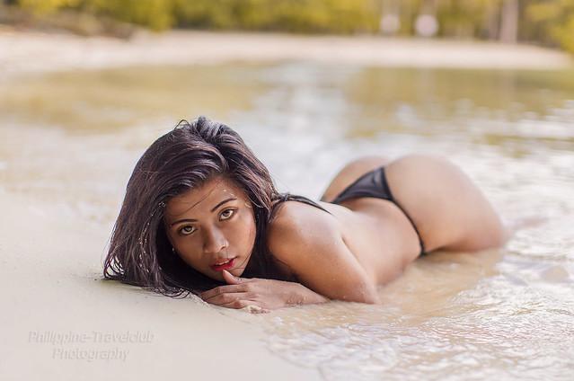 Michelle 8