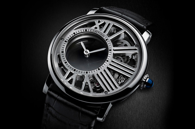 cartier-skeleton-mysterious-hour-watch_whro0014