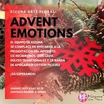 advent-emotions-kizuna-sitges-2019