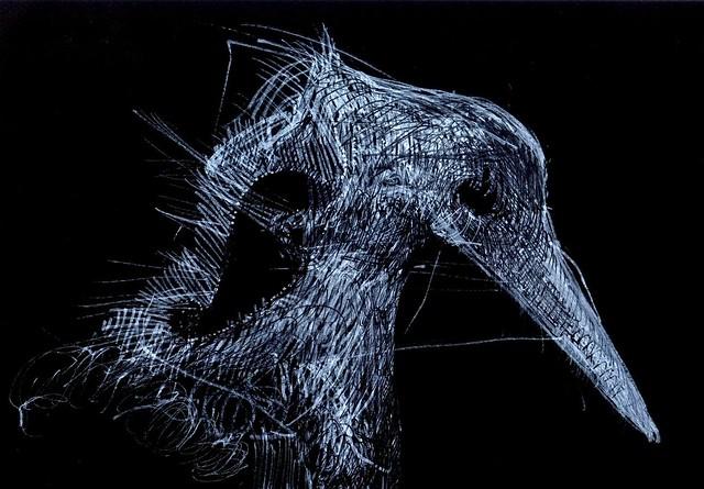 אמנית ציירת עכשווית מודרנית ישראלית סיון כהן  sivan cohen סיוון    הציירות העכשוויות המודרניות הישראליות  האמנית הציירת העכשווית המודרנית הישראלית