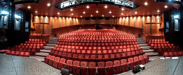 Salisbury Playhouse 6233-Pano