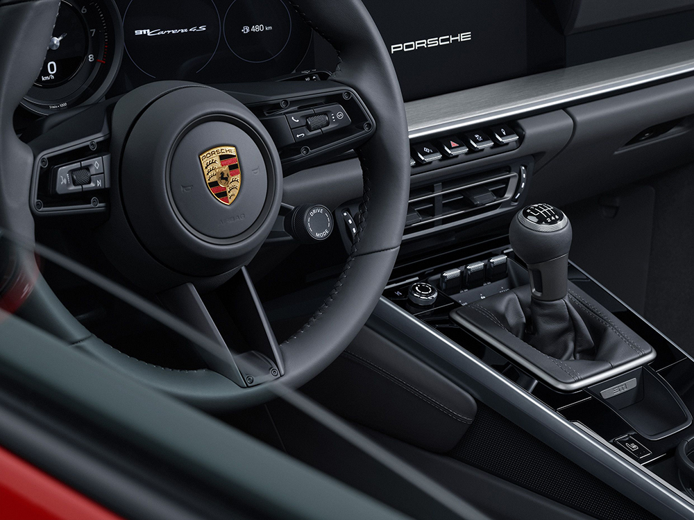 911-modeschalter-var-1572464865