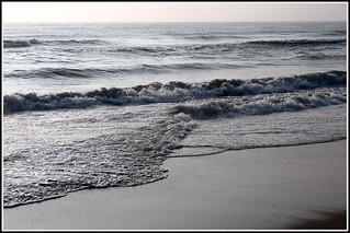 9362 - elliots Beach