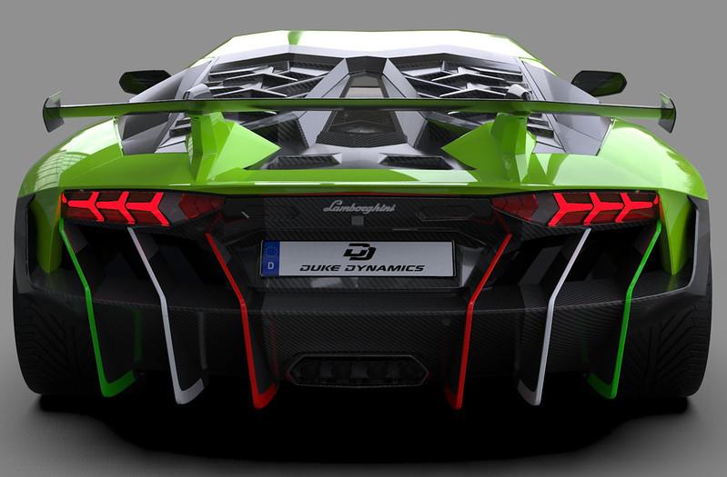 Lamborghini-Aventador-widebody-kit-by-Duke-Dynamics-and-Marius-Dumitrascu-Studio-31