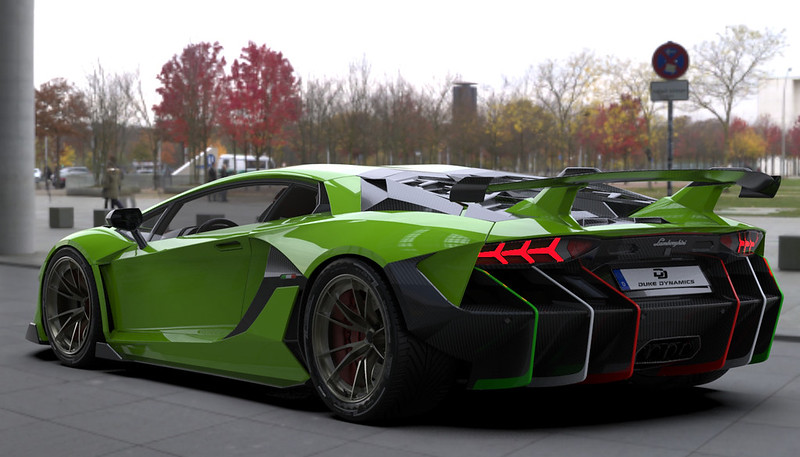 Lamborghini-Aventador-widebody-kit-by-Duke-Dynamics-and-Marius-Dumitrascu-Studio-30