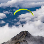 1. November 2019 - 13:41 - Nebelhorn