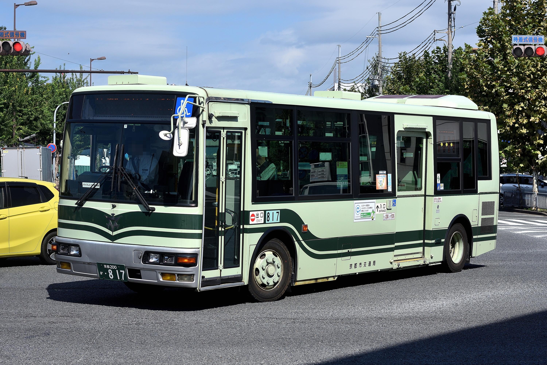 kyotoshi_817