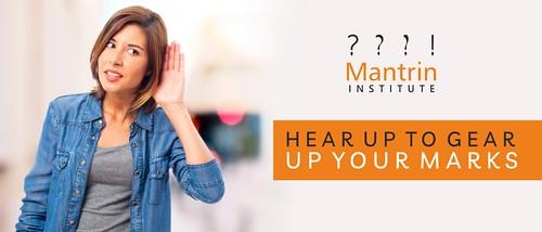 Best IELTS Institute in Chandigarh for Listening Module