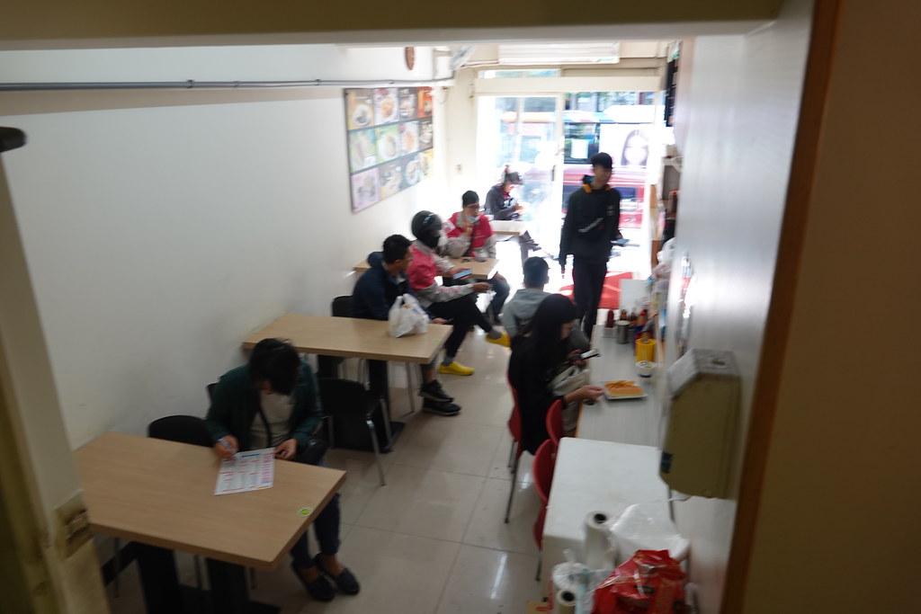 20191110_魔法樂食早餐屋 (33)