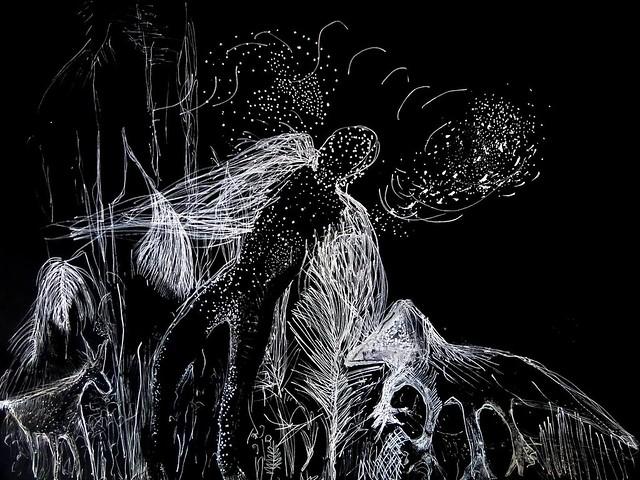 אמנית ציירת עכשווית מודרנית ישראלית סיון כהן  sivan cohen סיוון   האמנית הציירת העכשווית המודרנית הישראלית הציירות העכשוויות המודרניות הישראליות