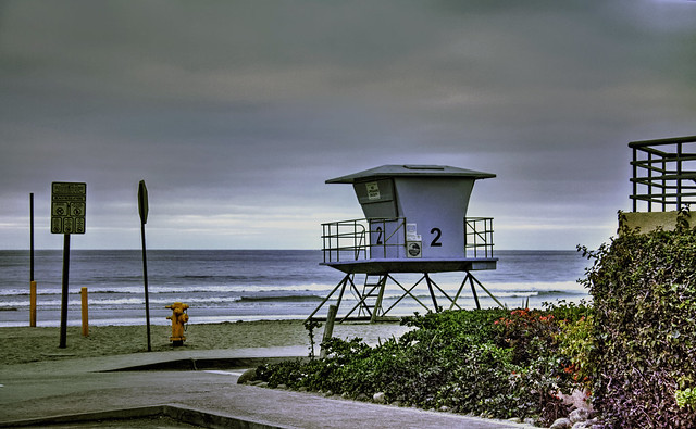 O'Side Beach 27-7-19-19