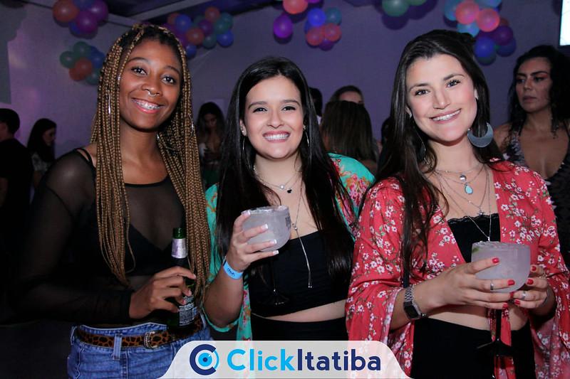 Samba do Clóvis