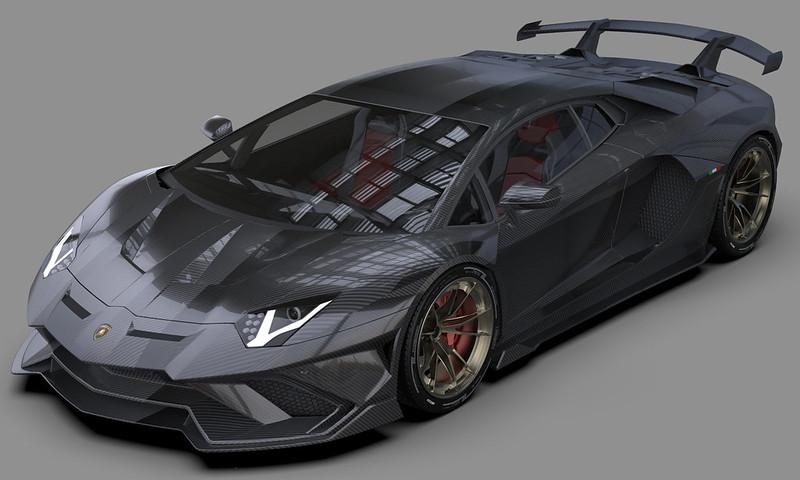 Lamborghini-Aventador-widebody-kit-by-Duke-Dynamics-and-Marius-Dumitrascu-Studio-6