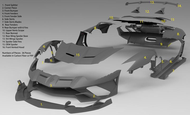 Lamborghini-Aventador-widebody-kit-by-Duke-Dynamics-and-Marius-Dumitrascu-Studio-34