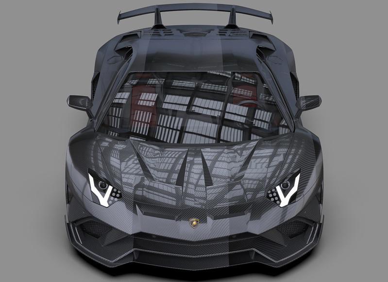 Lamborghini-Aventador-widebody-kit-by-Duke-Dynamics-and-Marius-Dumitrascu-Studio-2