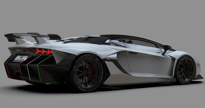 Lamborghini-Aventador-widebody-kit-by-Duke-Dynamics-and-Marius-Dumitrascu-Studio-27
