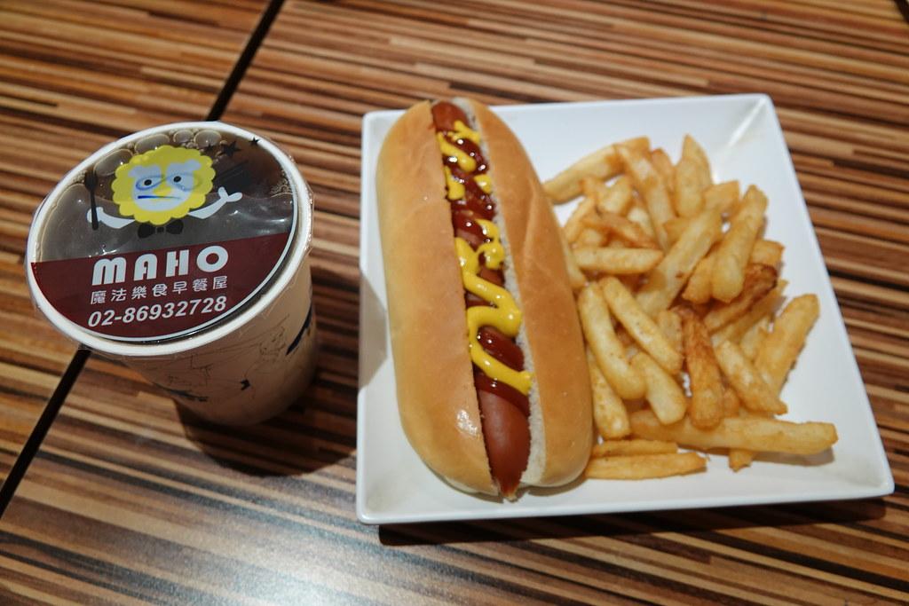 20191110_魔法樂食早餐屋 (6)
