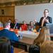 Disruptive Innovation Panel