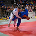 Swiss Championships 2019 – Saturday
