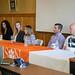 2019 Clemson Alumni Sports Marketing Panel