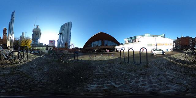 Manchester (1353)