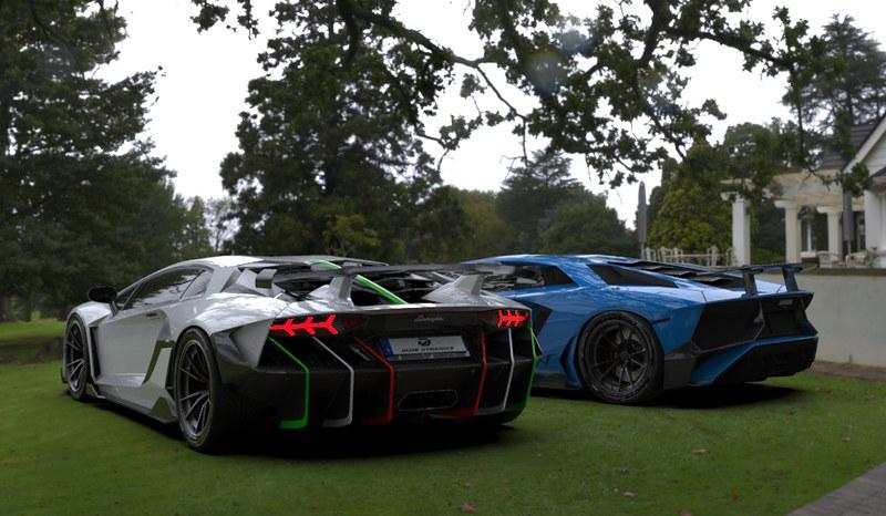 Lamborghini-Aventador-widebody-kit-by-Duke-Dynamics-and-Marius-Dumitrascu-Studio-9