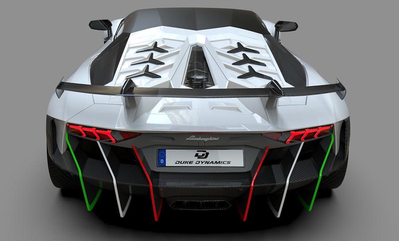 Lamborghini-Aventador-widebody-kit-by-Duke-Dynamics-and-Marius-Dumitrascu-Studio-24