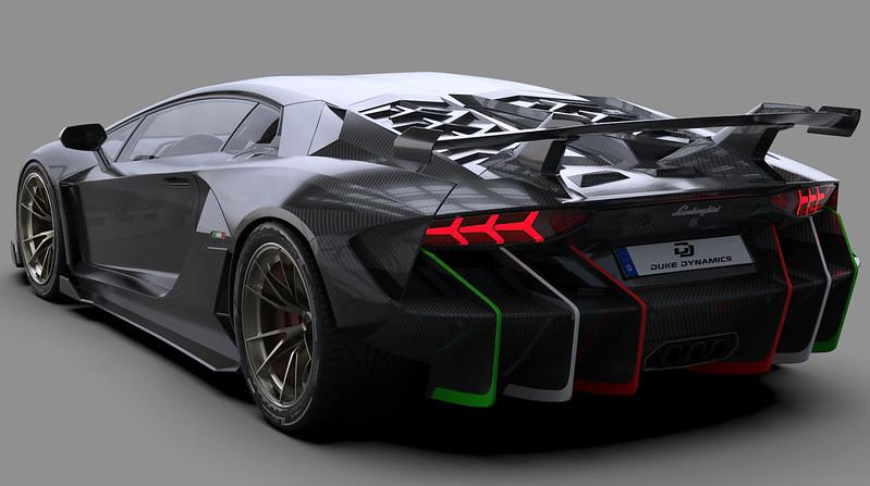Lamborghini-Aventador-widebody-kit-by-Duke-Dynamics-and-Marius-Dumitrascu-Studio-4