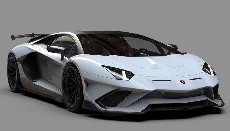 Lamborghini-Aventador-widebody-kit-by-Duke-Dynamics-and-Marius-Dumitrascu-Studio-29