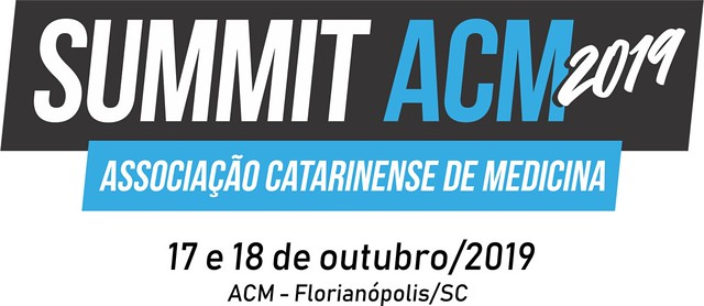SUMMIT ACM 2019