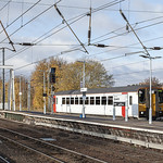 153322 at Ipswich