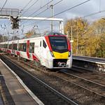 745003 at Ipswich