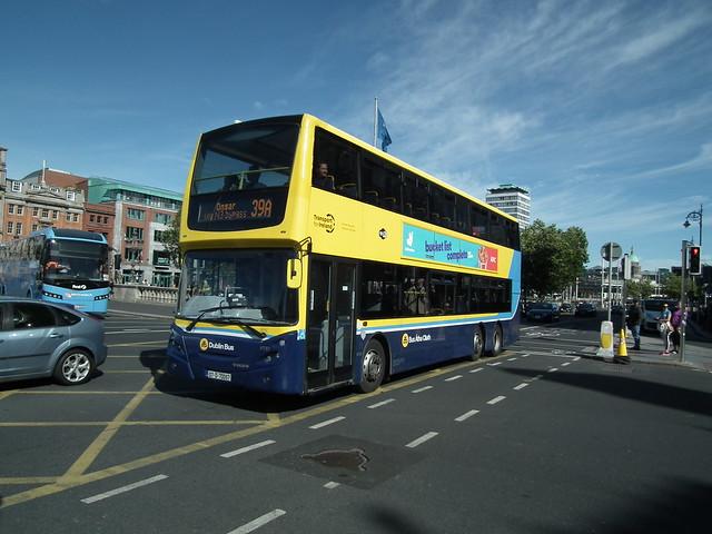 VT57, Dublin, 14/09/19