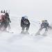 foto: skicross.cz
